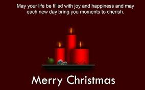 merry christmas quotes wallpapers wishes halloween 2017 usa