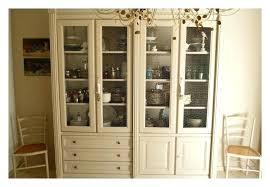 armoire pour cuisine armoire pour cuisine rangement grillagac en cuisine meuble pharmacie