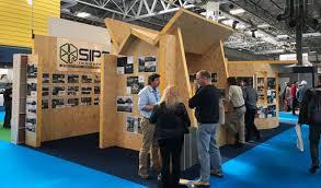 homebuilding u0026 renovating show 2017 in london preview