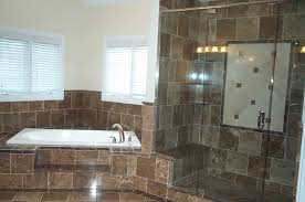 bathroom design awesome bathroom shower ideas contemporary