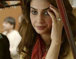 saba qamar u0027s hindi medium trailer is out and it u0027s a cheerful ride