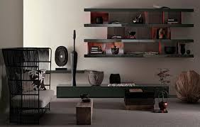 living room cabinets and shelves living room living room shelf wall system for decorative storage