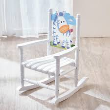 Little Kids Rocking Chairs Toddler Rocking Chairs Toddler Amp Kids39 Upholstered Chairs