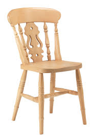 traditional farmhouse chairs furniture maker christy bird u0027s