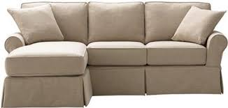 sofas and couches page 4 of 5 furniturendecor com