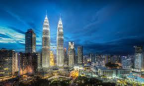 Seeking Kl Destination Guide Kuala Lumpur Malaysia Daily Addict