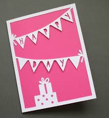 mum birthday card ideas birthday card ideas for mom templates