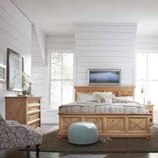 cottage beds u0026 headboards bedroom furniture the home depot