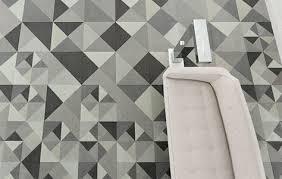 milliken carpet design carpet vidalondon