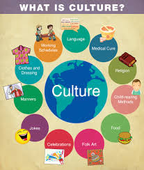 culture observation gender culture and activities