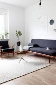 interior design minimalist home 20 exles of minimal interior design 17 ultralinx la casa