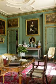 32 best prideaux place images on pinterest english country