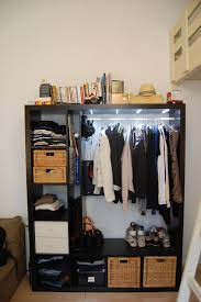 small closet ideas at inexpensive small decoration ideas