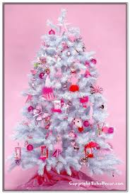 197 best whimsical holiday images on pinterest merry christmas