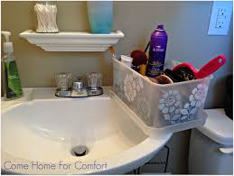 how to organize my house room by room organize your house one room at a time bathroom cabinet come