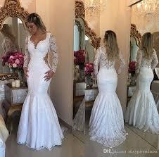 dh wedding dresses wholesale wedding dresses designer wedding dresses