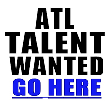 Looking For A Artist Atlanta Record Label Looking For Artist Actor Atl