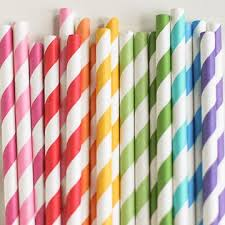 paper straws best 25 paper straws ideas on party cups gold shower