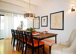 Woven Dining Room Chairs Fascinating Design Ideas With Woven Dining Room Chairs