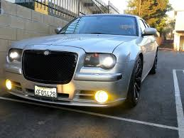 are my lights aftermarket page 4 chrysler 300c forum 300c