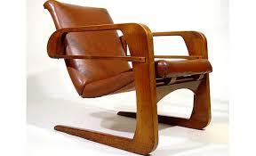 sofa 1930s sofas admirable 1930 antique sofa u201a hypnotizing 1930s