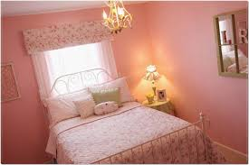 Bedroom Design Ideas For Teenage Girls 2014 Pink Wall Paint Ideas Latest Bedroom Inspiring Bedroom With