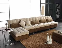 Sofa Mart Appleton by Enthrall Photograph Of Chesterfield Sofa Modern Intrigue Leather