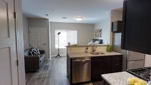 one bedroom apartments buffalo ny axis 360 buffalo ny apartment finder