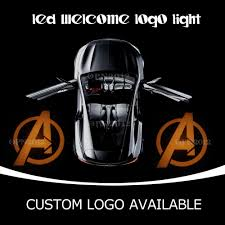 lexus glowing logo popular hyundai led emblem buy cheap hyundai led emblem lots from