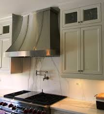 How To Do Backsplash In Kitchen How To Install A Diy Backsplash In 14 Steps How To Build It
