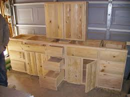 Kitchen Pine Cabinets This Why Should Use Unfinished Kitchen Cabinets Pine Cabinets