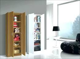 large white storage cabinet white storage cabinet in elite storage cabinet small white storage