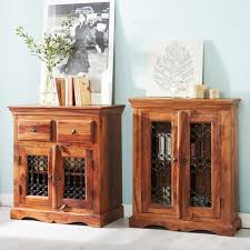 dvd cabinets with glass doors 25 best dvd cabinets ideas on pinterest dvd storage cabinet cd