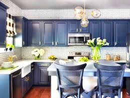 Youtube Painting Kitchen Cabinets Bathroom Archaiccomely Spray Painted Kitchen Cabinets Oak