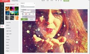 the 25 best alternatives to photoshop technology the guardian