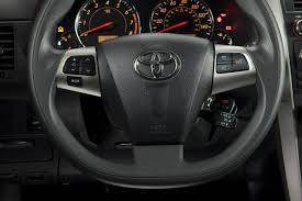 2012 toyota corolla warning reviews top 10 problems you must know
