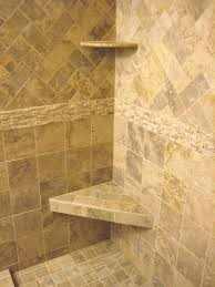 floor tile woodbridge tags floor tile wood bath tile design