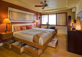 Bunk Beds Hawaii Hawaii Crate And Barrel Bunk Beds Bedroom Asian With Ceiling Fan