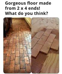Cheapest Flooring Ideas Cheapest Patio Flooring Cheap Patio Flooring Ideas