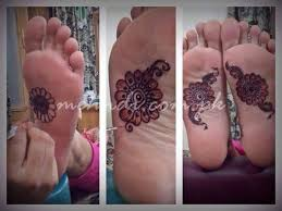 henna tattoo designs in legs henna tattoo for wrist henna