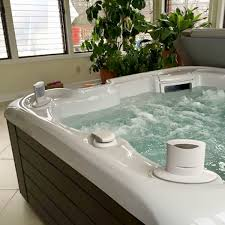Jacuzzi Tub 8 Tips For Installing An Indoor Tub Angie U0027s List