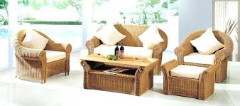 Patio Furniture Fabric Furniture Clearance U2013 Artrio Info