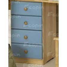 bloc tiroirs bureau bloc tiroir pour bureau blocs tiroirs bureau afficher toutes les