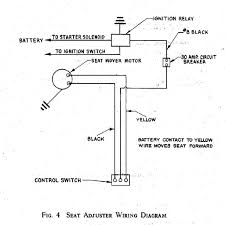 category wiring wiring diagram page 23 circuit and wiring