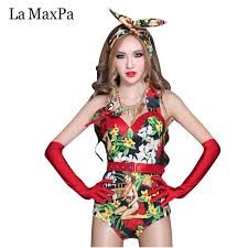 Halloween Costumes Singers Buy Wholesale Stage Costumes Singers China Stage