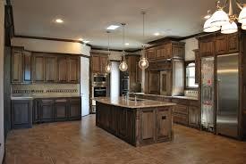 Kitchen Cabinets Dallas Texas by Kitchen Remodel Dallas Kitchen Idea