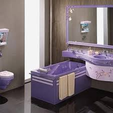 best paint colors for small bathrooms fresh best small dark