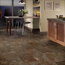 Plastic Laminate Flooring Reviews Architecture Top Rated Vinyl Flooring Vinyl Wood Planks Scratch