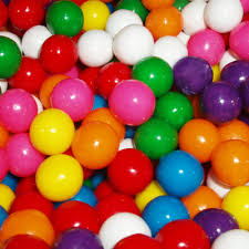 where can i buy gumballs bulk 850 count 1 inch gumball vending supplies for sale