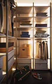 attrezzare cabina armadio houzz vi spiega come realizzare la cabina armadio perfetta